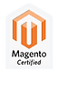 Magento-certified-logo-bluebkgrd.png
