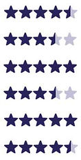 aero-stars.jpg