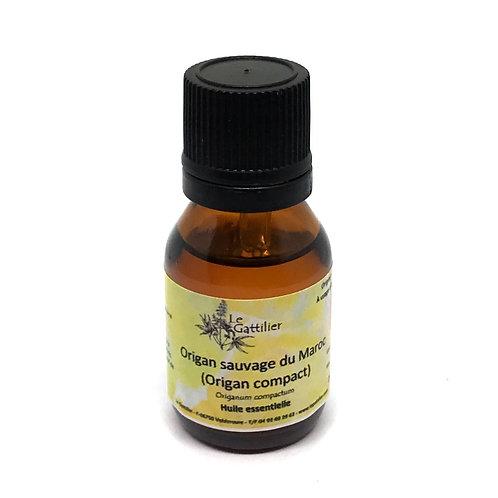 origan compact huile essentielle bio paris pharmacie des deux lions
