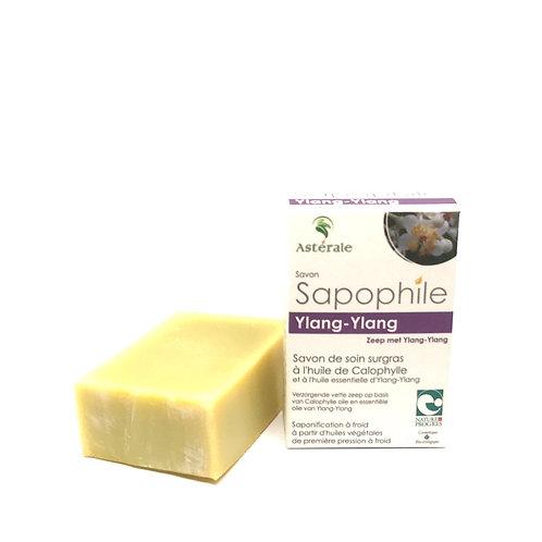 Sapophile Ylang-Ylang