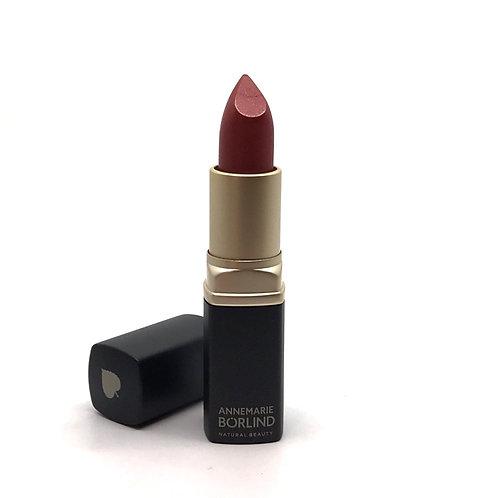 Rouge à lèvres - Cooper