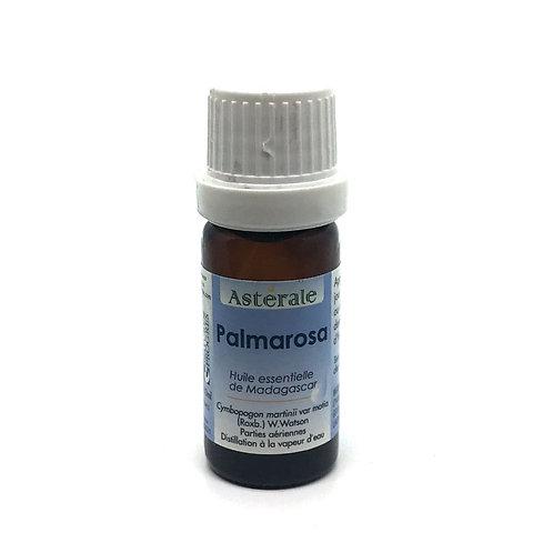 palmarosa huile essentielle bio paris pharmacie des deux lions