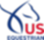 1200px-US_Equestrian_logo.svg.png