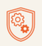 Important Magento Security Patch SUPEE-9652 Now Available