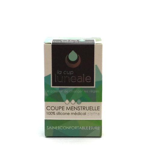 coupe menstruelle confortable silicone medical pharmacie du faubourg paris