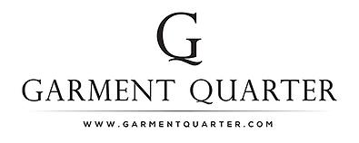 garment-quarter.png