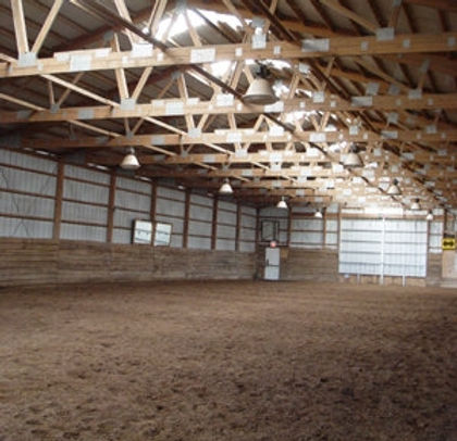 facility_02indoor arena.jpeg