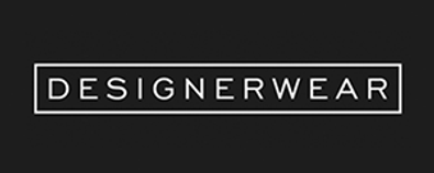 designerwear.png
