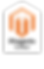 Magento-certified-logo-whitebkgrd.png