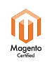 Magento-certified-logo-whitebkgrd.png