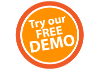Try our Free Demo