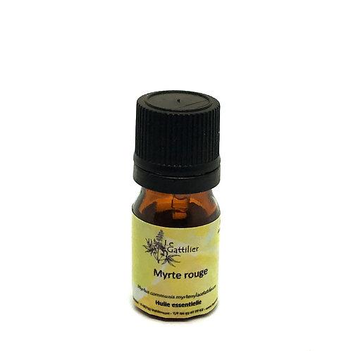 myrte rouge huile essentielle bio paris pharmacie des deux lions