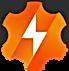 Dynamic Hub logo