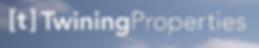 twinning properties.PNG