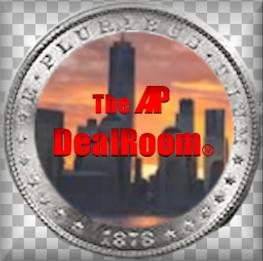 ap dealroom logo.png