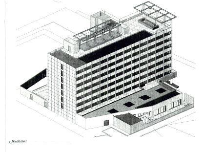 building-planjpg
