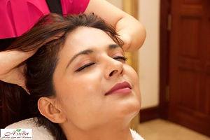 champi-oil-head-massage.jpg