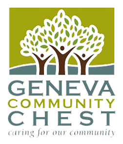 Genevacommunitychest-257x300.png