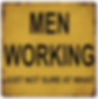 MenWorking.png