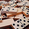 addiction-deck-dominoes-278912_edited.jp
