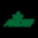 logo_fundo_transparente_ANDEF.PNG