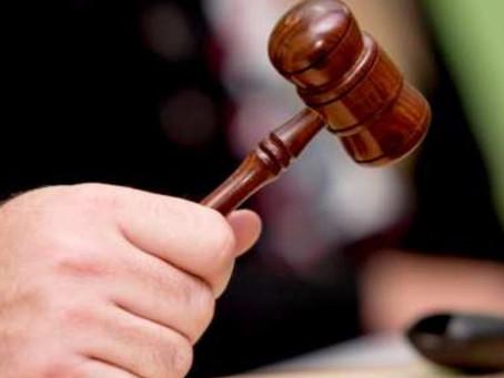Governo coloca à venda 138 imóveis por leilão ou concorrência