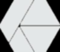 logotipo abiquim.png