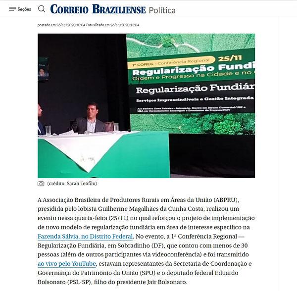 CORREIO02.jpg