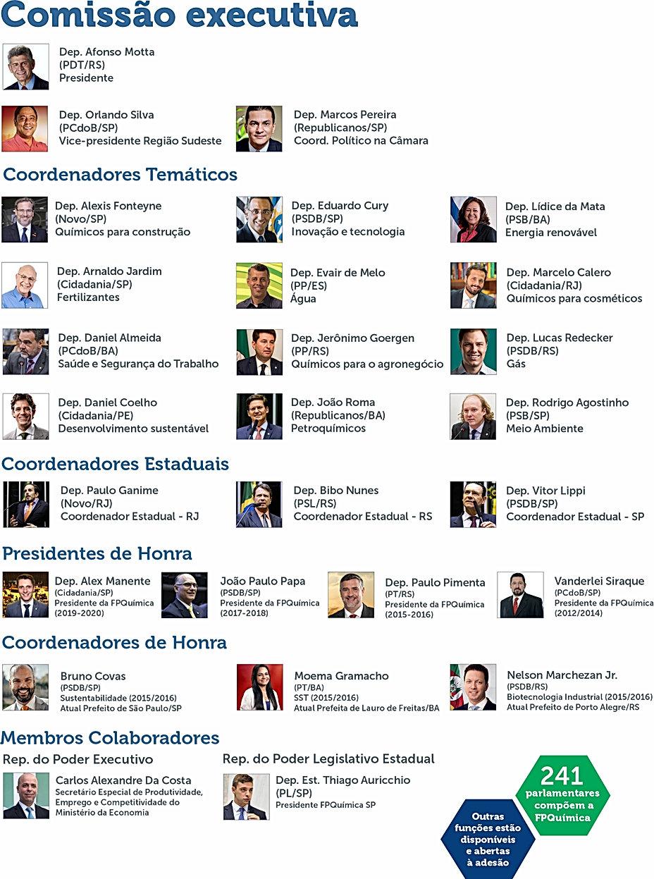 comissão_executiva.jpg