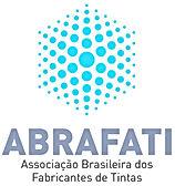 logo_abrafati_port_vertical.jpg