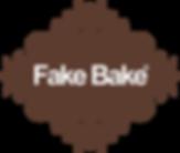 Fake Bake Spray tanning Oshawa Whitby
