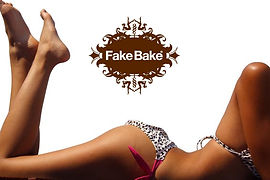 Fake Bake Spray tanning Oshawa Whitby