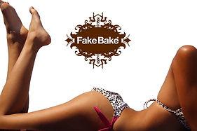 fake bake tan spray system oshawa