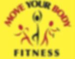 Personal Trainer fitness studio oshawa whitby