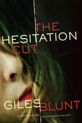 The Hesitation Cut