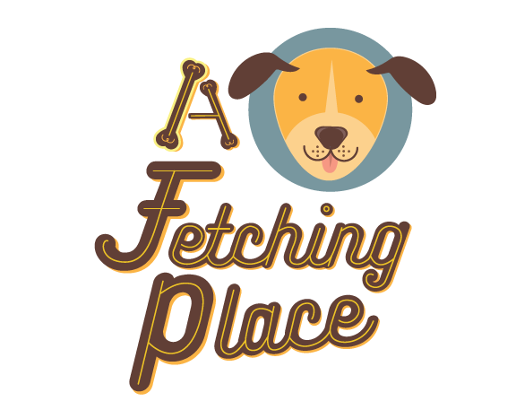 A Fetching Place Doggy Daycare and Grooming