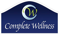 complete-wellness-logo-moon_orig.jpeg