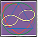 AlchemyMassage_LOGO-2-200.png