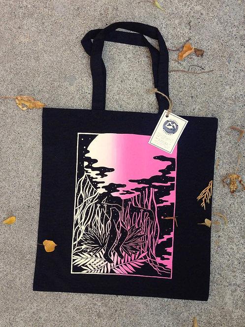 Islands & Aswangs Tote Bag