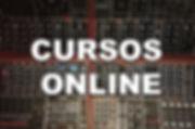 CURSO CHAMADA .jpg