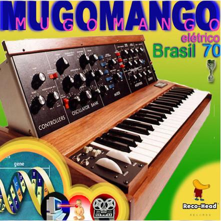 Mugomango 70