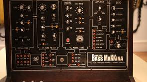 bass makkina tube.png