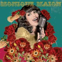 Monique Maion