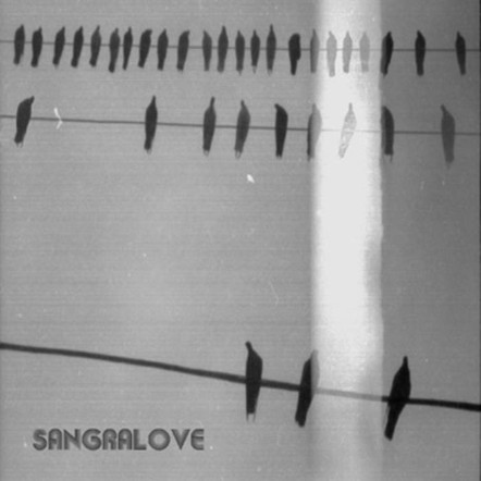 Sangralove