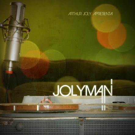 Jolyman