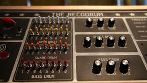 RECODRUM1