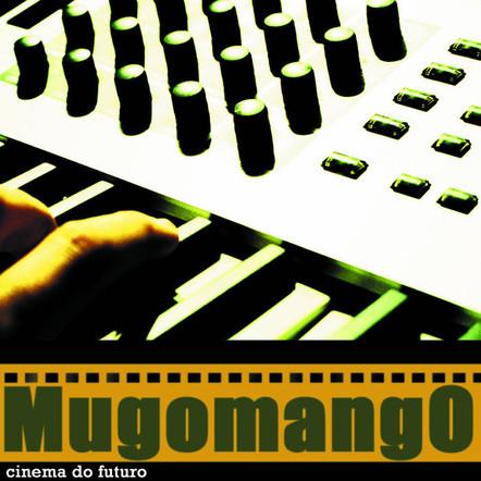 Mugomango Cine