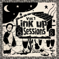Linkup Sessions