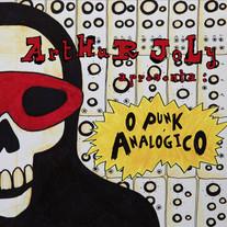 Punk Analógico