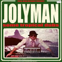Jolyman Tropical